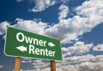 Rent or own your new hostel
