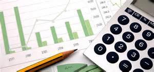 Hostel Revenue Management