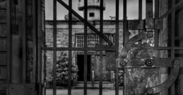 esp-front-gate