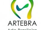 ArteBra.org