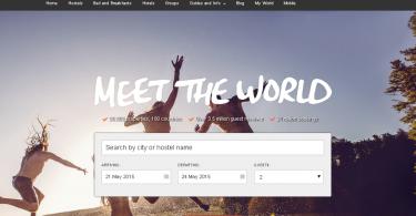 hostelworldnewsite