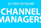 Hostel Channel Managers