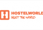 hostelworldlogo2